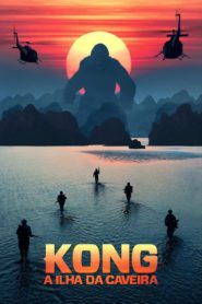 Kong – A Ilha da Caveira ( 2017 ) Online Assistir HD 720p Dublado
