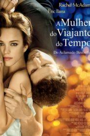 Te Amarei Para Sempre – Assistir HD 720p Dublado Online