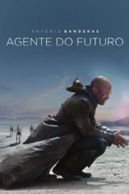 Agente do Futuro Online – Assistir HD 720p Dublado