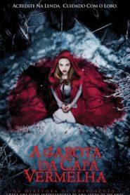 A Garota da Capa Vermelha Online – Assistir HD 720p Dublado