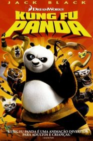 Kung Fu Panda Online – Assistir HD 720p Dublado