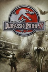 Jurassic Park 3 Online – Assistir HD 720p Dublado
