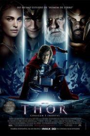 Thor Online – Assistir ( HD ) 720p Dublado
