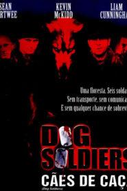 Dog Soldiers: Cães de Caça Online – Assistir HD 720p Dublado