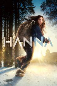 Hanna – Assistir Todas Temporadas Série HD 720p Online