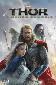Thor: O Mundo Sombrio Online – Assistir HD 720p Dublado