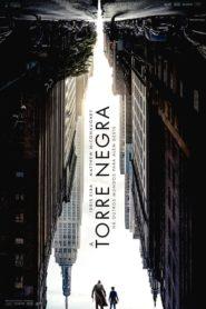 A Torre Negra Online ( 2019 ) – Assistir HD 720p Dublado