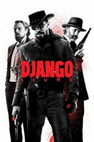 Django Livre Online – Assistir HD 720p Dublado