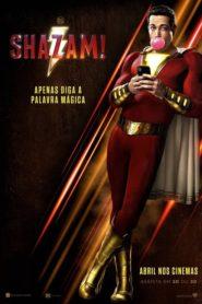 Shazam! ( 2019 ) Online – Assistir HD 720p Dublado