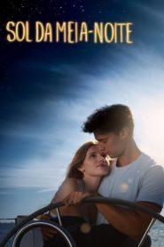 Sol da Meia Noite Online – Assistir HD 720p Dublado