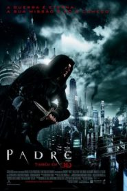 Padre ( 2011 ) Online – Assistir HD 720p Dublado