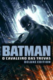 Batman: O Cavaleiro das Trevas, Parte 2 Online – Assistir HD 720p Dublado
