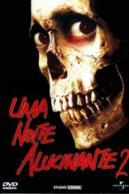 Uma Noite Alucinante 2 Online – Assistir HD 720p Dublado