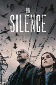 O Silêncio ( 2019 ) Online – Assistir HD 720p Dublado