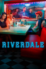 Riverdale Online – Assistir Todas as Temporadas HD 720p Dublado