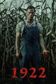 1922 Online – Assistir HD 720p Dublado
