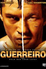 Guerreiro ( 2011 ) Online – Assistir HD 720p Dublado