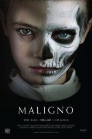 Maligno ( 2019 ) Assistir HD 720p 1080p Dublado Online