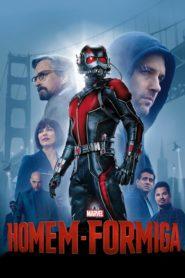 Homem-Formiga Online – Assistir HD 720p Dublado