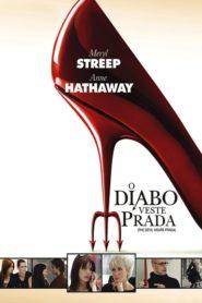 O Diabo Veste Prada Online – Assistir HD 720p Dublado