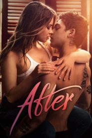 After ( 2019 ) Dublado Online – Assistir HD 720p