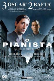 O Pianista Online – Assistir HD 720p Dublado