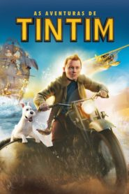 As Aventuras de Tintim Online – Assistir HD 720p Dublado