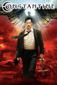 Constantine Online – Assistir ( HD ) 720p Dublado