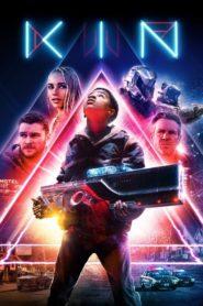 Kin Online – Assistir HD 720p Dublado