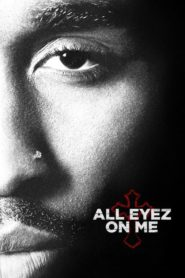 All Eyez On Me: A História De Tupac – Assistir HD 720p Dublado