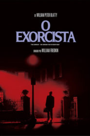 O Exorcista (O Inicio) Online – Assistir HD 720p Dublado