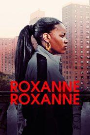 Roxanne, Roxanne Online – Assistir HD 720p Dublado