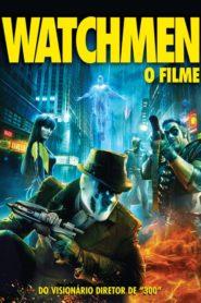 Watchmen: O Filme Online – Assistir [ HD ] 720p Dublado
