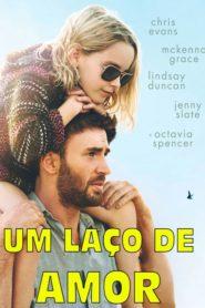Um Laço de Amor Online – Assistir HD 720p Dublado e Legendado