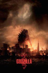 Godzilla Online – Assistir HD 720p Dublado