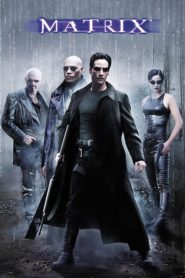 Matrix ( 1999 ) Online – Assistir HD 720p Dublado