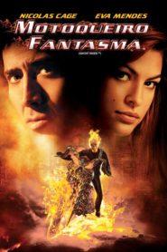 Motoqueiro Fantasma Online – Assistir HD 720p Dublado