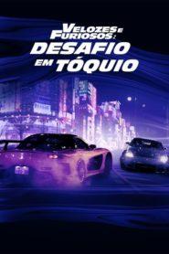 Velozes e Furiosos 3: Desafio em Tóquio ( 2006 ) Online – Assistir HD 720p Dublado