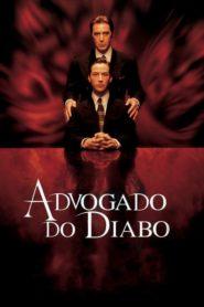 Advogado do Diabo ( 1997 ) Online – Assistir HD 720p Dublado