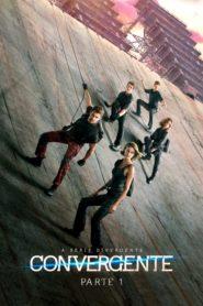 A Série Divergente: Convergente Online – Assistir HD 720p Dublado