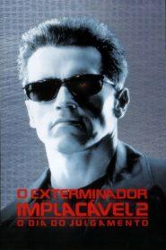 O Exterminador do Futuro 2: O Julgamento Final ( 1991 ) Online – Assistir HD 720p Dublado