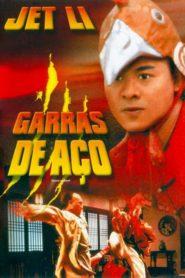 Garras de Aço ( 1993 ) Online – Assistir HD 720p Dublado