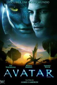Avatar Online – Assistir HD 720p Dublado