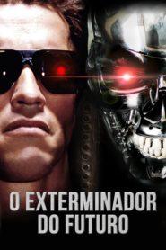 O Exterminador do Futuro ( 1984 ) Online – Assistir HD 720p Dublado