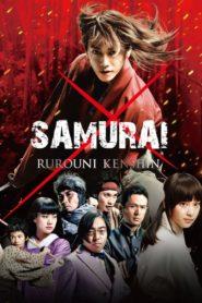 Samurai X – O Filme Online – Assistir ( HD ) 720p Dublado