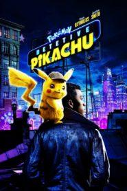 Pokémon: Detetive Pikachu ( 2019 ) Online – Assistir ( HD ) 720p Dublado