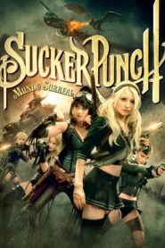 Sucker Punch: Mundo Surreal ( 2011 ) Online – Assistir HD 720p 1080Dublado Online