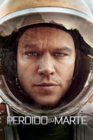 Perdido em Marte ( 2015 ) Online – Assistir HD 720p Dublado
