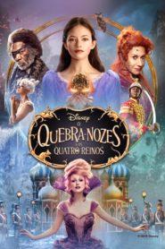 O Quebra-Nozes e os Quatro Reinos ( 2018 ) Online – Assistir HD 720p Dublado e Legendado