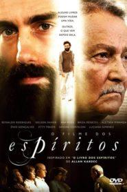 O Filme dos Espíritos ( 2011 ) Nacional Online – Assistir HD 720p Dublado